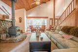 2832 Indian Rock Road - Photo 10