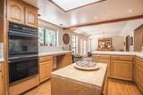 2832 Indian Rock Road - Photo 17