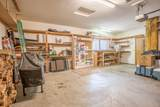 2832 Indian Rock Road - Photo 36