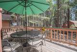 2832 Indian Rock Road - Photo 37