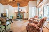 2832 Indian Rock Road - Photo 6