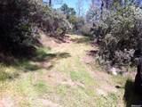 0 Hummingbird Lane - Photo 1