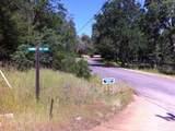 0 Hummingbird Lane - Photo 2