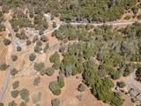 3531 Magic Morgan Trail - Photo 11