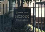 6536 Embarcadero Drive - Photo 7