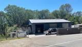10085 Lime Kiln Road - Photo 1
