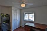 9340 Orangevale Avenue - Photo 17