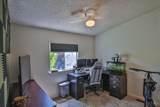 9340 Orangevale Avenue - Photo 19