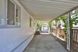 9340 Orangevale Avenue - Photo 2
