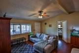 9340 Orangevale Avenue - Photo 4