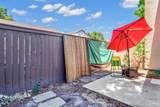 3701 Colonial Drive - Photo 19