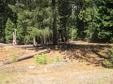 5407 Pine Ridge Drive - Photo 2