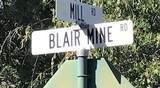 297 Blair Mine Rd - Photo 5