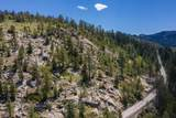 20850 Donner Pass Road - Photo 1