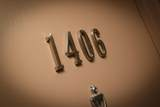 500 N Street - Photo 43