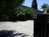 5388 Covey Creek Circle - Photo 33