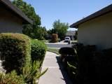 5388 Covey Creek Circle - Photo 4