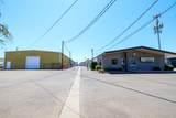 2140 Pine Street - Photo 58