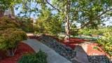 7131 Santa Juanita Avenue - Photo 39