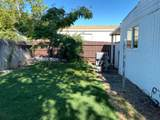 26262 County Road 21A - Photo 17