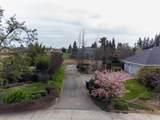 4943 Filbert Avenue - Photo 6