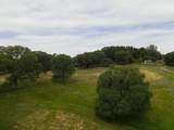 22318 Hacienda Drive - Photo 5