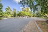 2830 Lacy Lane - Photo 9