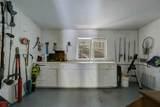 21681 Dawnridge N Drive - Photo 14