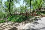 21681 Dawnridge N Drive - Photo 15