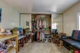 21681 Dawnridge N Drive - Photo 27