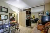 21681 Dawnridge N Drive - Photo 34