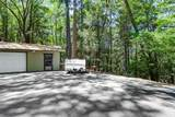 21681 Dawnridge N Drive - Photo 55