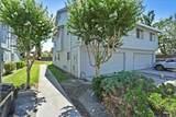 4255 Taylor Street - Photo 37