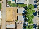 132 6th Street - Photo 40