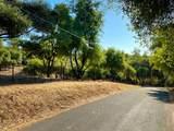 3271 Cutaway Lane - Photo 85