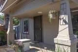 506 12th Street - Photo 24