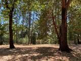 5937 Silverleaf Drive - Photo 7