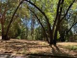 5937 Silverleaf Drive - Photo 8