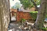 6910 Toluca Lane - Photo 3