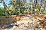 6910 Toluca Lane - Photo 42