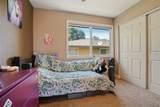 5305 Winfield Way - Photo 28