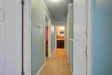 5305 Winfield Way - Photo 30