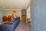 5305 Winfield Way - Photo 6