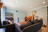 5305 Winfield Way - Photo 7