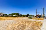 1411 Tully Road - Photo 12
