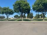 3960 Biltmore Drive - Photo 2