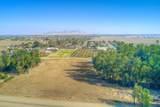 0 Walnut Ranch Way - Photo 1