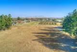 0 Walnut Ranch Way - Photo 10