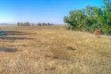 0 Walnut Ranch Way - Photo 11