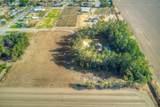 0 Walnut Ranch Way - Photo 6